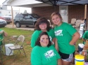 HACKLEBURG BLOCK PARTY