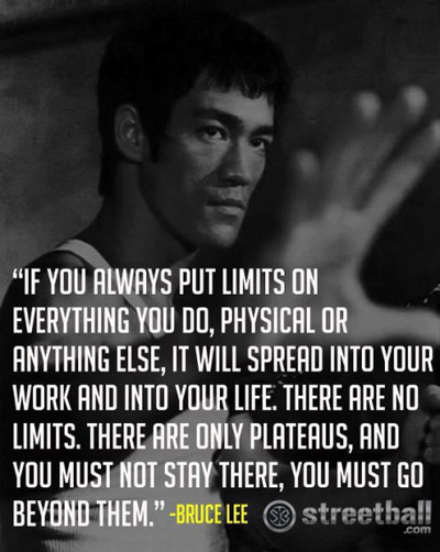 Bruce-Lee-Street-Ball-Picture-Quote