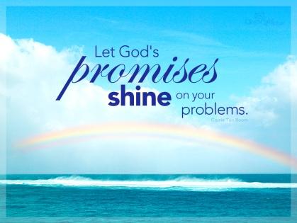 promises-free-313643