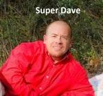 a Super Dave aa