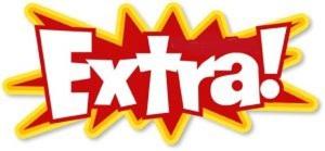 Extra__logo-1_0