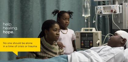 banner_family-in-hospital