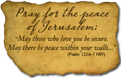 Pray-For-The-Peace-Of-Jerusalem