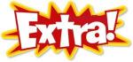 extra1_0